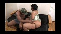 xvideos.com b5ba967de5d44953b5c868aef41f141f
