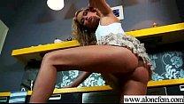 vid-17 cam on girl masturbator by used stuff Crazy