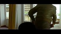 (2001) amo su de voz la - otero Ana