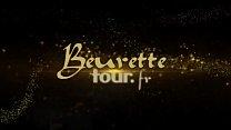Samira Abibe Beurette Tour - Redtube8.Biz