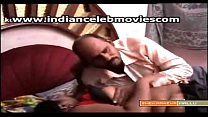 rani bed full shekar4evr thumbnail