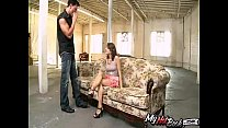 bar a in bloom lexi cutie with # nikvid.com at: only movies porn 9,000 Over