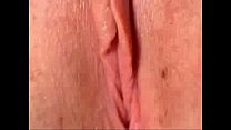 Sex guide  See a Penis inside the Vagina porn videos