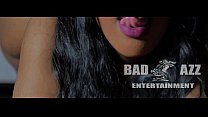Tone The Great  Lil Boosie - Run Outta Breath BET UNCUT thumbnail