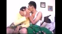 Indonesia- skandal mesum wiraraja - Download Indian 3gp XXX porn videos