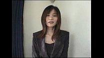 Asian porn movie thumbnail