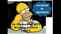 2. parte premium miembros 2013 paloma Don