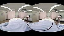 3DVR AVVR-0164 LATEST VR SEX