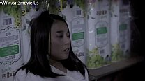 young mother part 2.FLV, korea young mother Video Screenshot Preview
