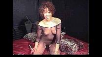 Smoking Fetish Dragginladies - Compilation 3 - SD 480 porn videos