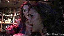 Gigi Enters Womanhood.p4