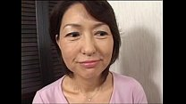 Asian porn movie porn videos