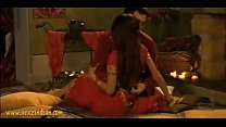 Pleasure and true meaning of Kamasutra - Erotic...