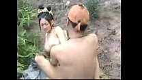 Bouncy chinese porn videos