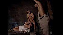 the best italian porn movies 5