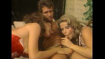 LBO - Pleasure 2 - Full movie thumbnail