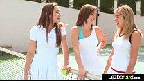 Teen Lesbos (Dani Daniels & Malena Morgan & Lia Lor) Play Till Climax On Cam vid-15 porn videos