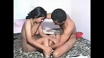 Tamil Aunty sex [VideoMantra], sk aunty sex films Video Screenshot Preview