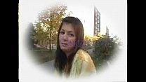 Lucie Theodorova Music