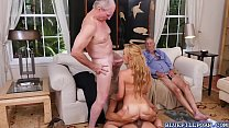 session fuck threesome illicit an in ann raylin and zen Lezley