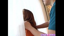 Yume gets nasty on a juicy prick porn videos