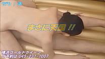 japanese oiledup \u30b4\u30fc\u30eb\u30c9\u30af\u30a4\u30fc\u30f3