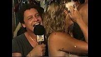 Carnival Brazil 90' Part3   www.beeg18.com