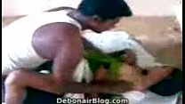 Tamil Prostitute Fondled Hard And Sucked By Cus…
