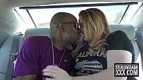 Порно видео онлайн сперма внутри пизда