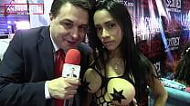 Andrea Diprè for HER - Mexican girl MVI 0729 thumb