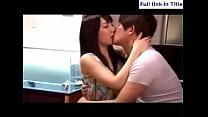 Asian Stepsister (Full link: http://ouo.io/lDaS1J)