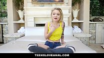 teensloveanal – backdoor princess dakota skye fucke…