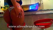Alinne Brandão.com