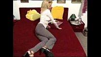 Estella is my Friend s Hot Mom.F70 porn videos