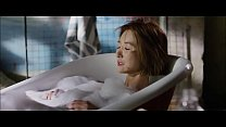 M-Intimate Enemies [2015] Ryoo Hyeon Kyeong, Ko Joon Hee - Download mp4 XXX porn videos