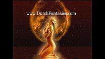 Dutch Fantasy From Kinky Holland