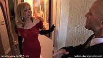 nina hartley driving miss hartley with johnny sins in cougars in heat