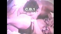 bangl movie song HIGH, naika rittika xxxaba meya chodachodi video Video Screenshot Preview