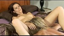 xhamster.com 865698 my stepmother wants lesbian sex with me, f hha Video Screenshot Preview