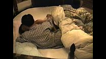 mature wife old Japanese love and her cheating thumbnail
