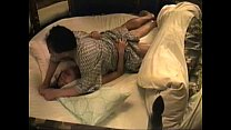 Mature Wife Old Japanese Love An