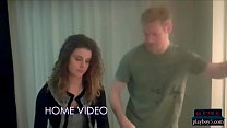 Open minded couple is ready to swing with other couples porn videos