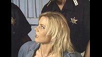 lbo – texas crude – full movie – Free Porn Video
