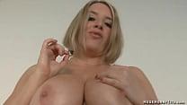 Huge Horny Tits Vol 5