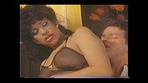 xxv vol. - rio del vanessa - cut pornstars great The