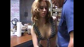 Filme porno de gangbang muito bom