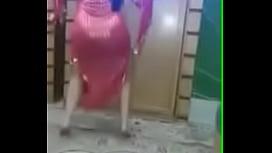رقص معلاية كيك مغربيات 2015- رقص شعبي جديد
