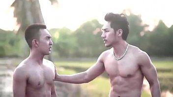 Oporno Gay Gthai movie 13-sexmen-days of future past