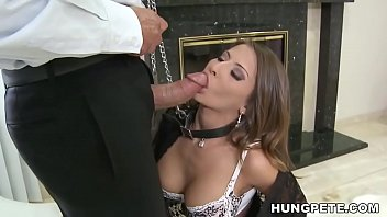 Peter North Wichst In Madison Ivy