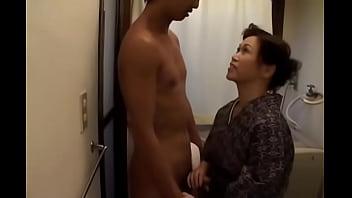 Ami Asian Bbw Porn - 'BBW japanese' Search - XVIDEOS.COM